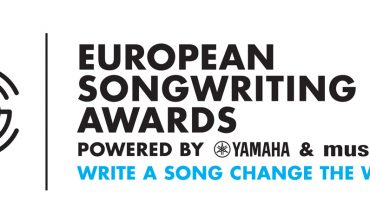 European Songwriting Awards na targach Musikmesse 2018