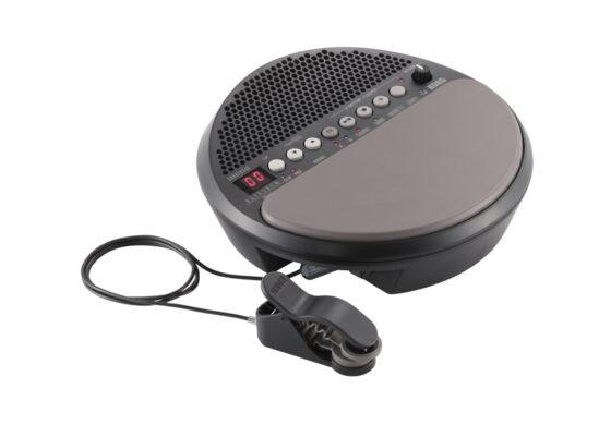 Korg Wavedrum Mini – test instrumentu perkusyjnego