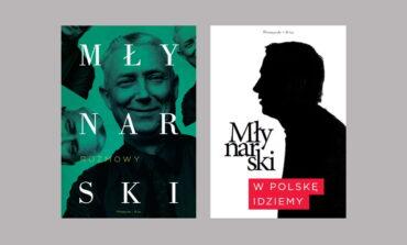 Rok bez Wojciecha Młynarskiego