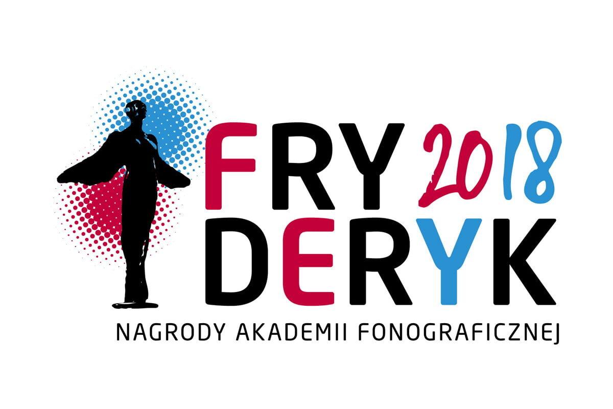 Nagrody Fryderyk 2018 przyznane