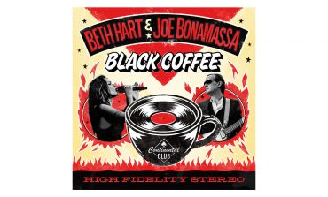 "Beth Hart & Joe Bonamassa ""Black Coffee"" – recenzja"