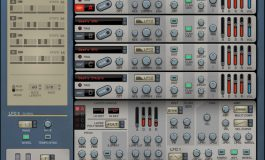 Propellerhead Layers WAVE Edition
