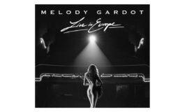 """Melody Gardot """"Live In Europe"""" – recenzja płyty"""