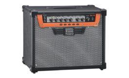 Roland GA-112 – test comba gitarowego