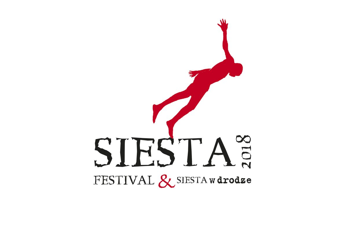 """""""Siesta Festival & Siesta w Drodze 2018"""""""