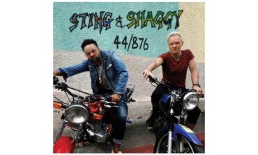 Sting i Shaggy na żywo dzięki Polskiemu Radiu