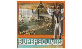 Supersounds – biblioteka próbek