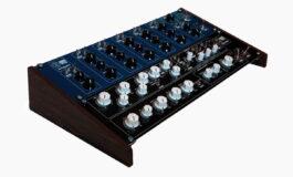 OhMy!Bytes Hickory i Dickory – nowe kontrolery MIDI