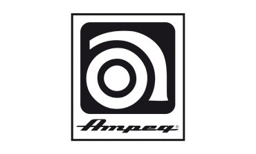 Ampeg w rękach Yamaha Guitar Group