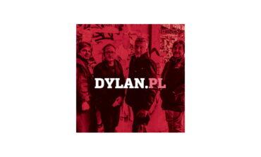 Koncert Dylan.pl w Krakowie już za tydzień