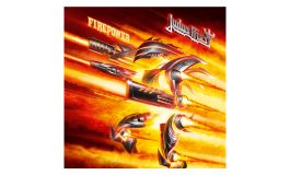 """Judas Priest """"Firepower"""" – recenzja płyty"""