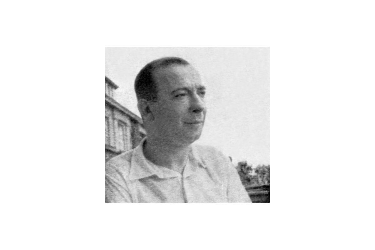 Setna rocznica urodzin Stanisława Grzesiuka