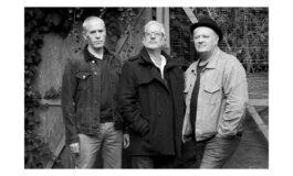 10 lat Festiwalu Soundedit – koncert The Opposition