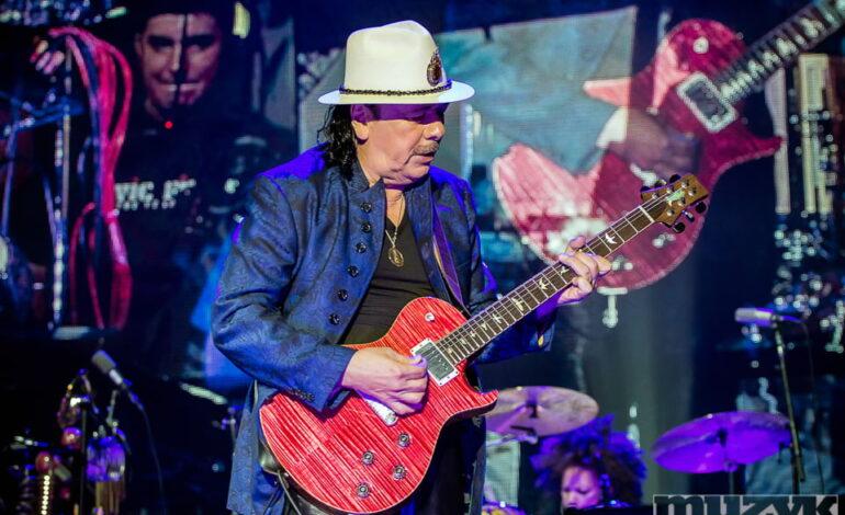 001 Santana