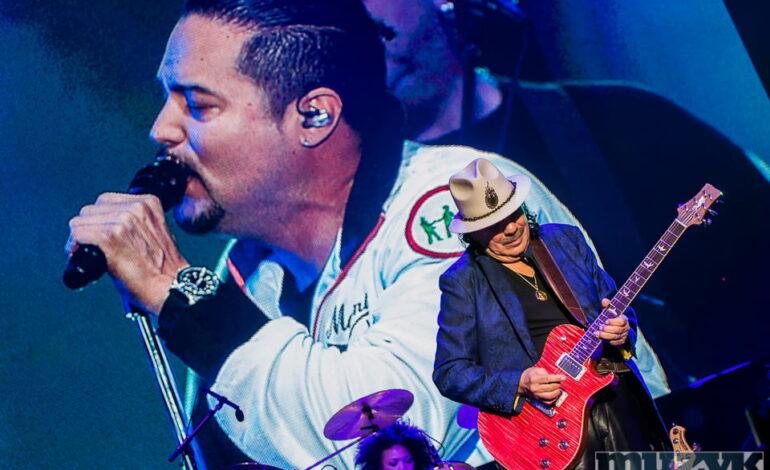 002 Santana
