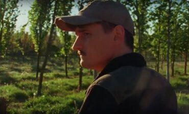"""Dawid Podsiadło """"Małomiasteczkowy"""" – powrót króla ogrodnika"""