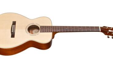 Guild M-140 – test gitary akustycznej