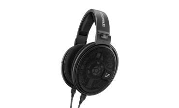 Sennheiser HD 660 S – test słuchawek