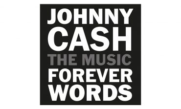 """Różni wykonawcy """"Johnny Cash: Forever Words"""" – recenzja"""