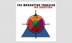 "The Manhattan Transfer ""The Junction"" – recenzja"