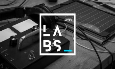 MOD Labs – nowa społecznościowa inicjatywa firmy MOD Devices