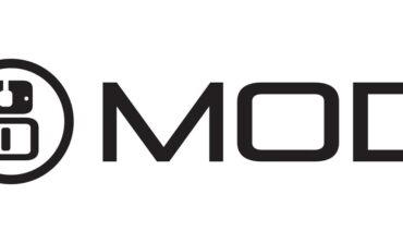 Nowy produkt MOD Devices zadebiutuje na Sónar+D 2018
