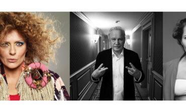 """Soundedit 2018 – ogłoszono pierwszych laureatów nagrody """"Człowieka ze Złotym Uchem"""""""