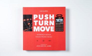 """PUSH TURN MOVE"" – recenzja"