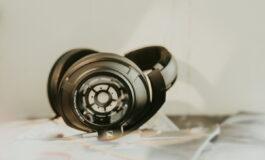 Audiofilskie słuchawki Sennheiser HD 820 już dostępne w Polsce