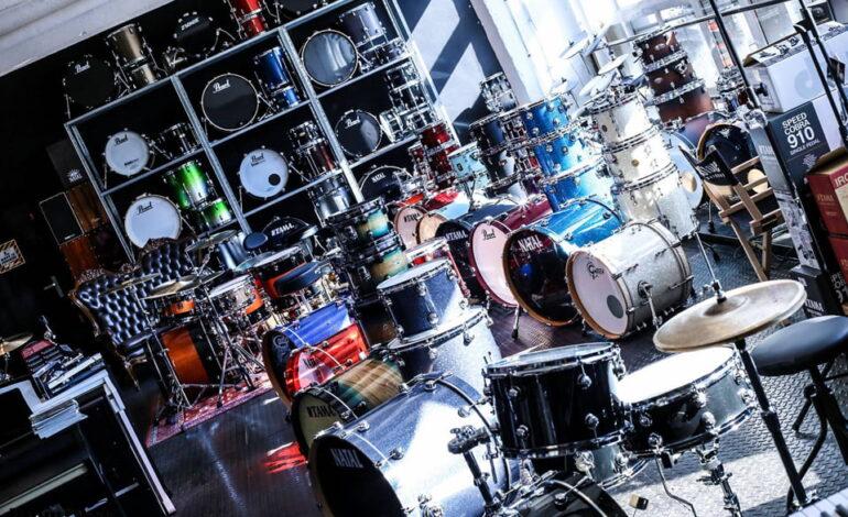 drumstore02