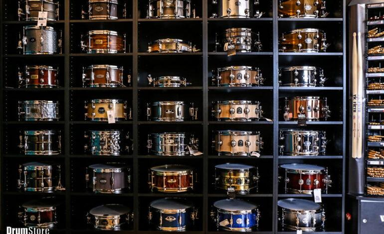 drumstore03