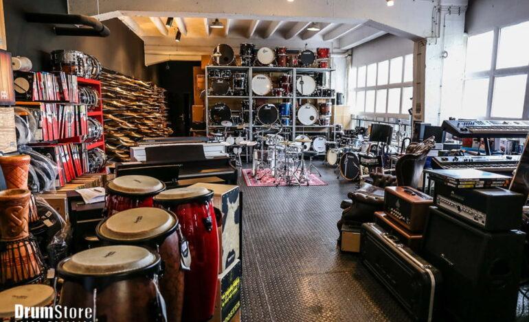 drumstore04