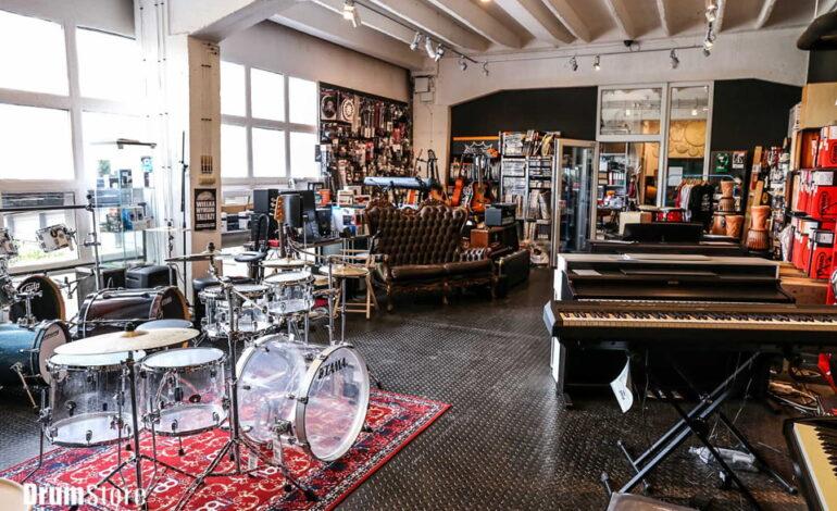 drumstore05