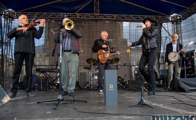 niedziela_nowoorleanska_10_old_metropolitan_band