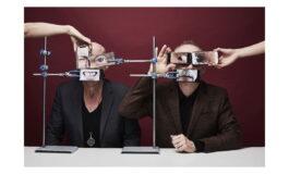 10 lat Soundedit – Orbital, elektroniczne wariacje