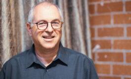 Phil Wagner na czele Apogee Electronics