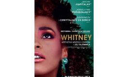 """""""Whitney"""" – dokument o Whitney Houston"""