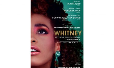 """Whitney"" – dokument o Whitney Houston"