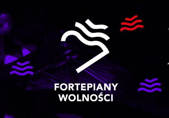 """""""Fortepiany Wolności"""" – odsłona druga: Komendarek i Sokołowski"""