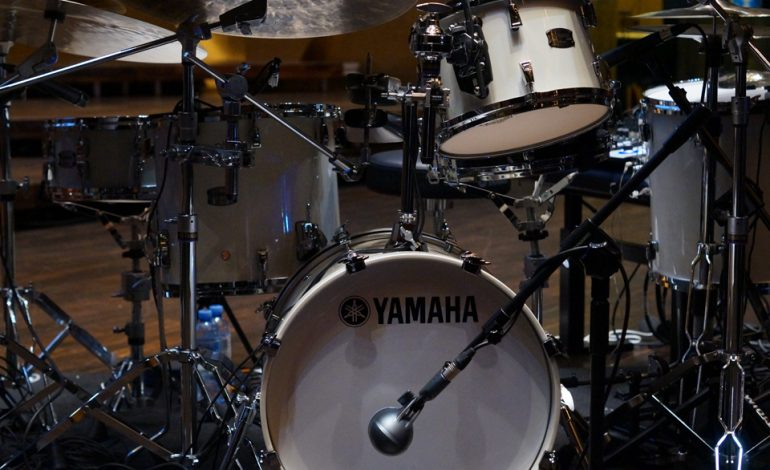 Yamaha Absolute Hybrid Maple 05
