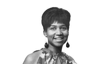 """Aretha Franklin – nie żyje """"Królowa Soulu""""…"""