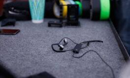 FINAL STOP – Sennheiser prezentuje thriller z dźwiękiem 3D