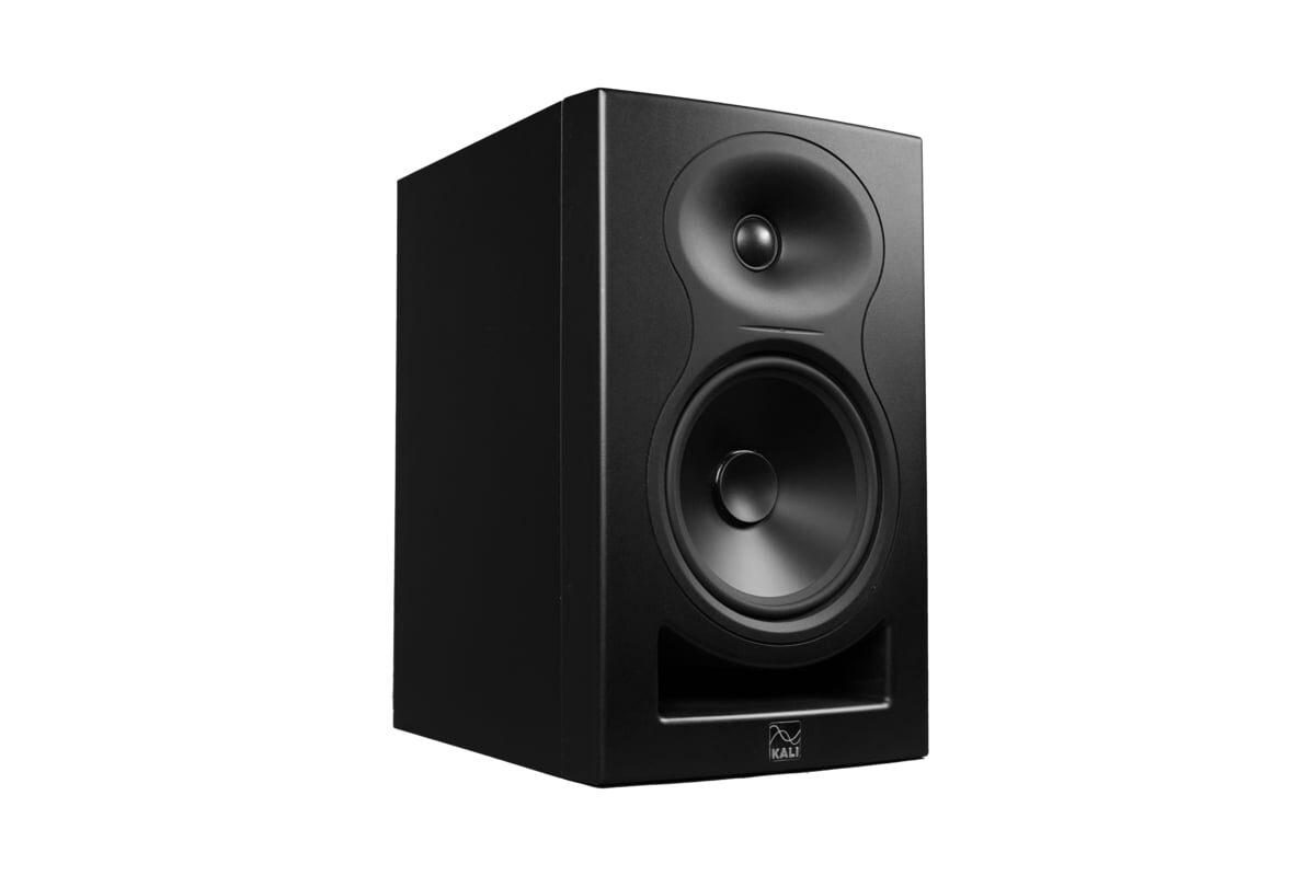 Kali Audio – Project Lone Pine