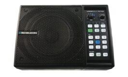 TC-Helicon VoiceSolo FX150 – test zestawu głośnikowego dla wokalistów