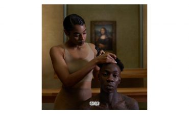 "The Carters ""Everything Is Love"" – recenzja"