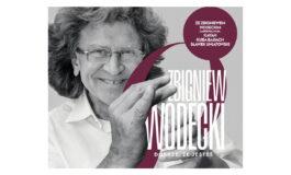 """Zbigniew Wodecki """"Dobrze że jesteś"""" – recenzja"""