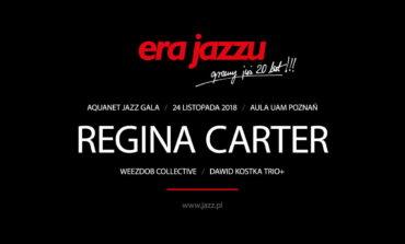 20 lat Ery Jazzu: światowe gwiazdy, niepowtarzalne projekty i kolekcjonerskie nagrania