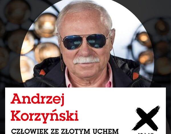 XSoundedit_Korzynski