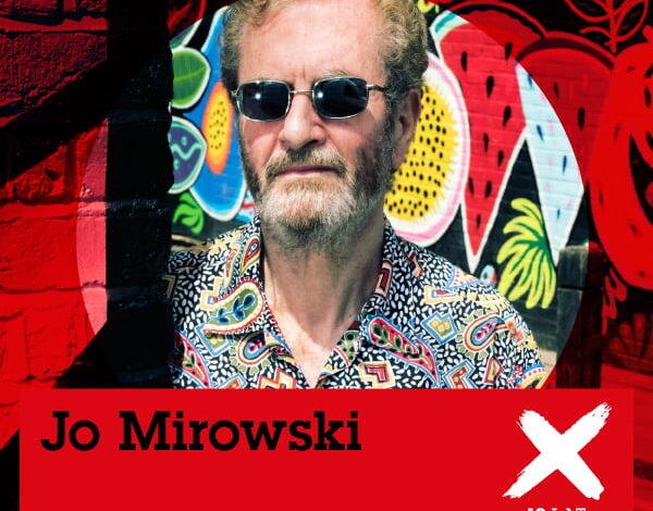 XSoundedit_Mirowski