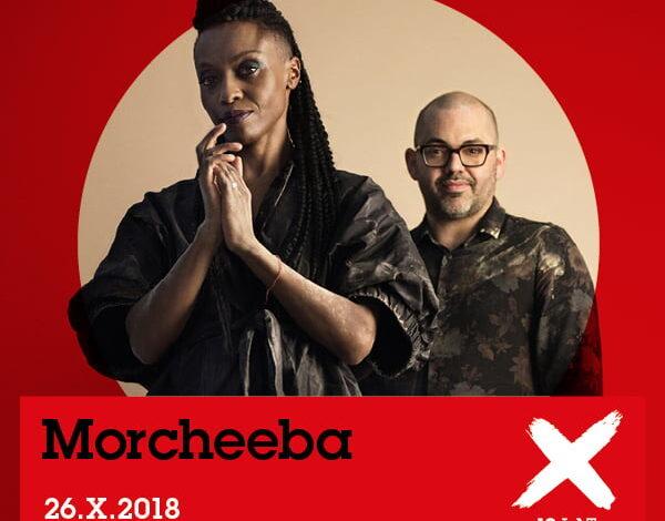 XSoundedit_Morcheeba